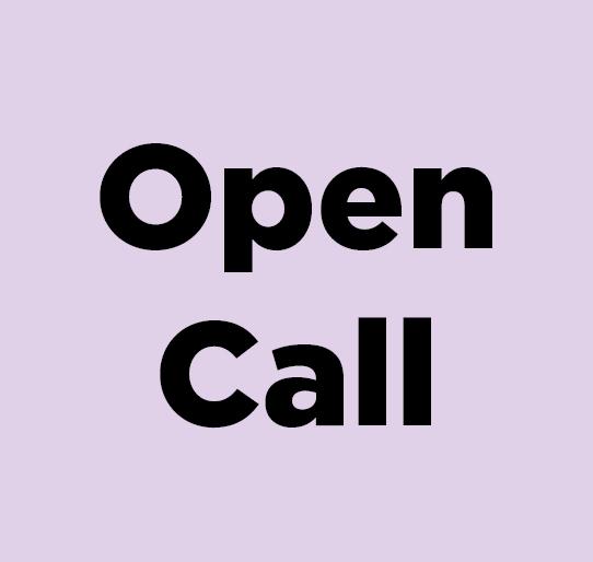 Open call: Konstgestaltning Friskväderstorget